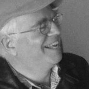 Alan R Letts