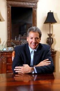 Mark Gregory Knodel obituary photo