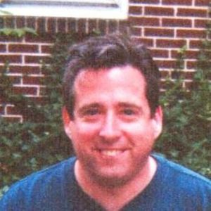 Timothy M. Sullivan