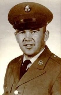 Michael Bobby Kohan obituary photo