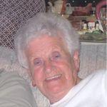 Juliette Y.  Faron
