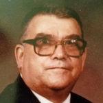 Robert E. Smith, Sr.
