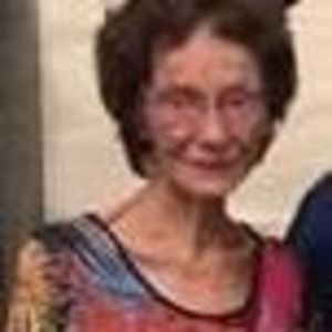 Kathleen Nichols Carter