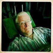 Harold W. Gibhardt obituary photo