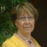 Loraine Keilers Bazan