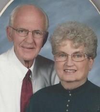 Wayne C. Chelf obituary photo