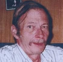 James Floyd Ihde obituary photo