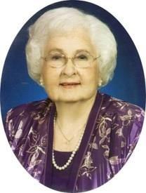 Judy Judy Booth obituary photo