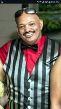 William D. Holmes obituary photo