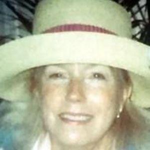 Louise Lewis Noyes