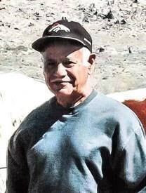 Thomas Zapata Puentes obituary photo