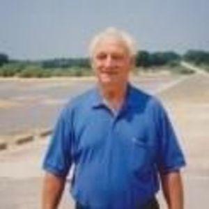 Heinz Waldemar Richter