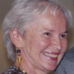 Mrs. Carol Anne Kleinschmidt