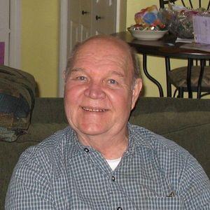 "David  G. ""BO"" Wattu Obituary Photo"