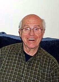 Aaron Henry Gray obituary photo