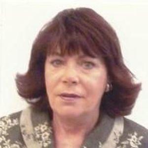 Judith Ann Milum