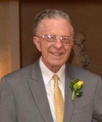 Melvin Ray Nielsen obituary photo