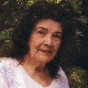 Elizabeth Picard Migues