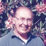 Rudolph L. Scherer