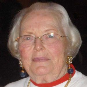 Joyce Elaine (Westerberg) Parker