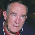 John J. Fitzgerald, Sr.