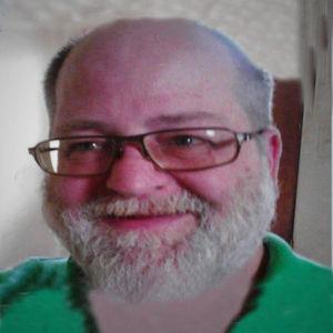 Tony Dunkerson