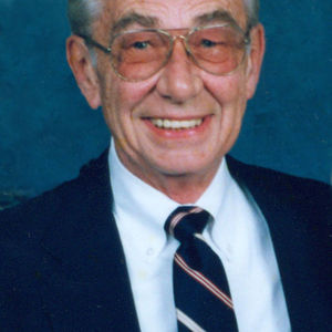 Robert G. Hugel