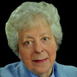 Roberta Latzer Keydel