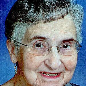 Martha C. Amici