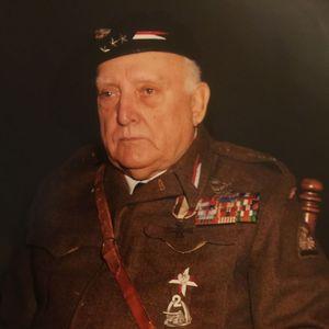 Stanislaw Gustaw Schroter