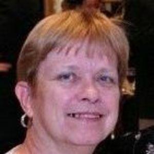 Mrs. Joan L. (Nelson) Robinson