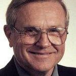 Henry Pouliot obituary photo
