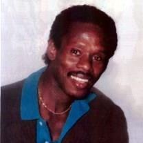 Dan Mikle obituary photo