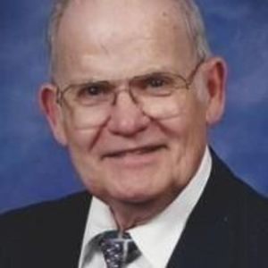 Kenneth Lee Sheffer
