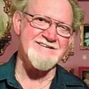 Halley H. Hamrick