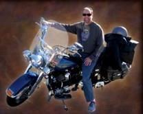 Timothy D. Stanton obituary photo