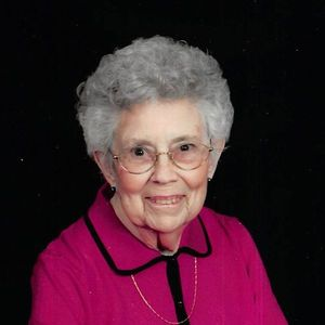 Evelyn I.  Carben, (Shields) Obituary Photo