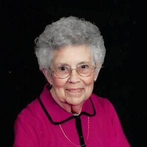 Evelyn I.  Carben, (Shields) Obituary Photo