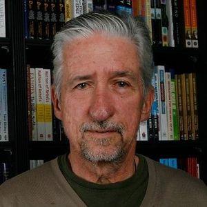 Tom Hayden Obituary Photo