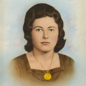 Antoniella (Schena) Pascuccio