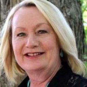 Janice Stephens