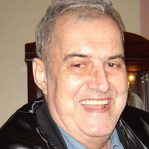 Joao M. Gomes Obituary Photo