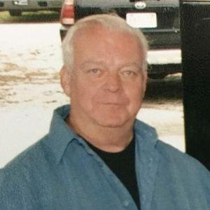 Alden B. Sarty