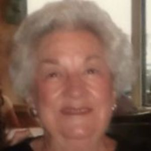 "Katherine  ""Kay""  Plemenos Obituary Photo"