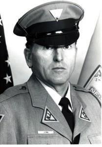 Bob Finn obituary photo