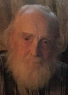 Lester John  Kraaz , Jr.