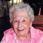Pauline  R. Kelly obituary photo