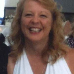Laura J. McMillen