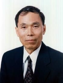 Yo Han Kim obituary photo