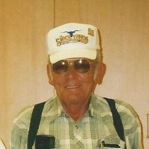 Glen Howard Beman Obituary Photo